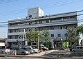 Kawachi Police Station.jpg