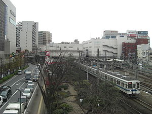 Kawagoe-st-whole view.JPG