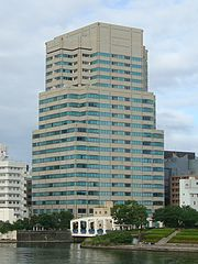 Kayabacho Tower.jpg