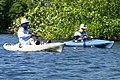 Kayak Paddle (17) (15885250155).jpg