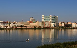 Kazan Qaban Lake evening 08-2016 img3.jpg