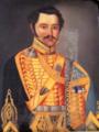 Kazimierz Ostaszewski Казимир Иванович Осташевский.png