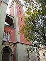 Kežmarok-Kostol-detail.JPG