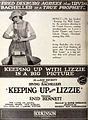 Keeping Up with Lizzie (1921) - 2.jpg