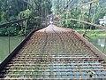 Keerikode, Kerala, India - panoramio (1).jpg