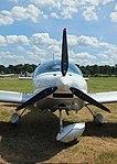 Keiheuvel Cessna 152 II OO-KMP 01.JPG