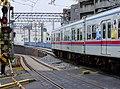 Keisei kanamachi line001.jpg