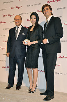 Kelly chen jun 2011.jpg