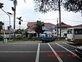 Kelurahan Sukamaju, Jl. Raya Bogor KM 36.5 - panoramio.jpg