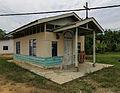 Kemabong Sabah Gereja-Basel-Malaysia-Kg-Akar-Hidup-02.jpg