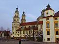 Kempten Basilika St. Lorenz 7.JPG