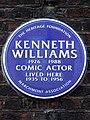 Kenneth Williams (Marchmont Association).jpg
