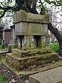 Kensal Green Cemetery (40590481703).jpg