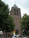 kerk geffen (nl)dscn6315