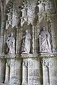 Kernascléden Église Notre-Dame Porche des dames 562.jpg