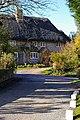 Kesters Cottage Bury - geograph.org.uk - 280898.jpg