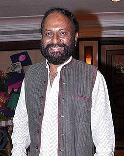 Indian film director