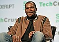Kevin Durant - TechCrunch Disrupt SF 2017 - Day 2 (36517990683).jpg
