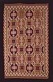 Khalili Collection of Swedish Textiles SW028.jpg