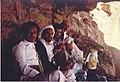 Khat picnic in Yemen.jpg
