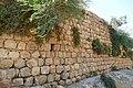Khirbet-al-Lawza-450.jpg