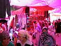 Khotan-mercado-d50.jpg