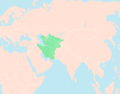 Khwarezmid Empire 1190-1220.png