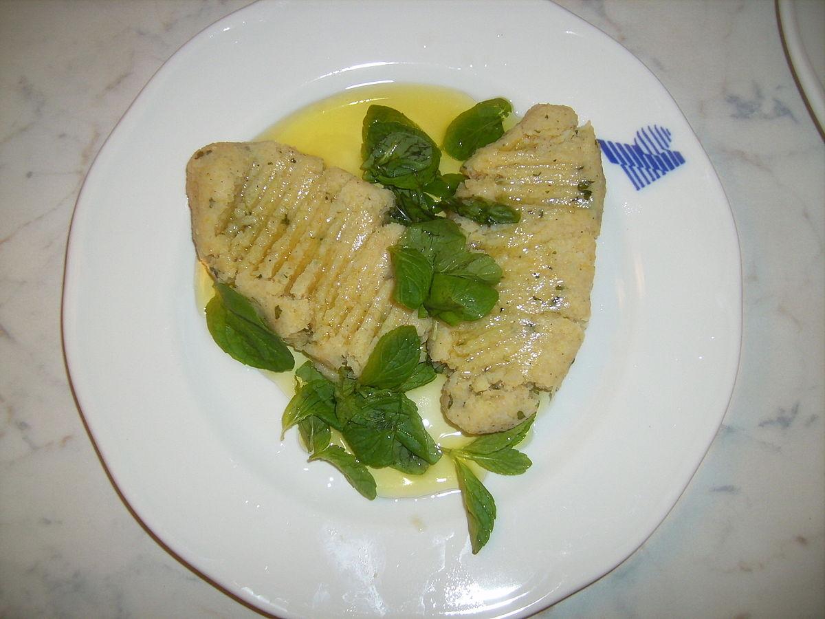 Cucina Libanese Wikipedia