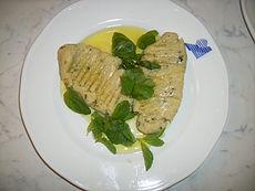 Lebanese Cuisine Wikipedia