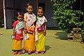 Kids in Traditional Attire.jpg