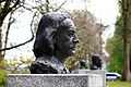 Kieler Nobelpreisträger (18) (34140871552).jpg