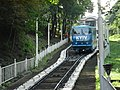 Kiev funicular. August 2012 - panoramio (9).jpg