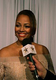 Kim Fields American actress, singer and director