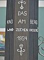 Kind-am-Berg-Brunnen 03, Kindberg.jpg