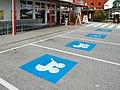 Kinderwagenparkplatz.jpg