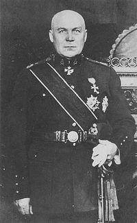 Kindralmajor Aleksander Tõnisson (17.04.1875 - lasti maha 30.06.1941), ERM Fk 2625-7.jpg