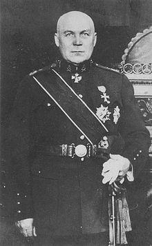 Kindralmajor Aleksander Tõnisson (1875/04/17 - maha lasti 1941/06/30), ERM Fk 2625-7.jpg