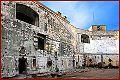 King's Bastion refurbishment courtyard.jpg