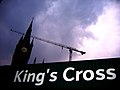 King's Cross Under Construction 4887498361.jpg