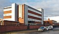 King's Leadership Academy, Liverpool 2021.jpg