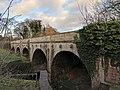 King's Mill Viaduct, Kings Mill Lane, Mansfield (4).jpg
