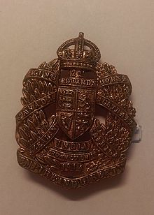 King Edward's Horse Cap Badge.jpg