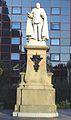 King Edward VII Memorial 02 CROP.jpg