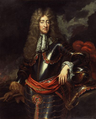 King James II.png