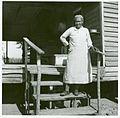 King and Anderson Plantation, Clarksdale, Mississippi Delta,... (3109744359).jpg