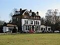 Kings Oak, High Beach, Epping Forest, Essex, England.jpg