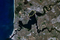 Kings Park WorldWind.png