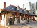 Kingston, Ontario (6139637229).jpg