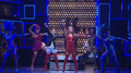 Kinky Boots South Korean production 킹키부츠 03.png