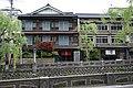 Kinosaki Onsen02s4592.jpg